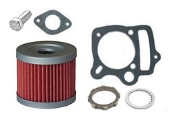 parts for pit bikes minibikes