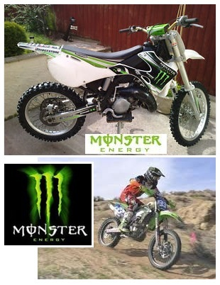 pit bike video mx pit bikes
