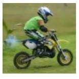 pit bike videos and movies that help