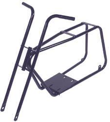 pocket bike frames