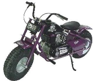 pocket bike mini motorcycle