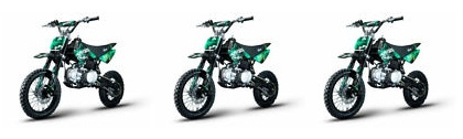 pocket bike pitbikes and dirtbikes