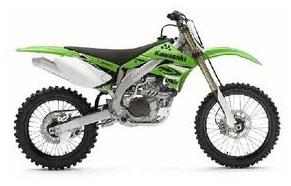 renting dirt bikes motocross MX rides