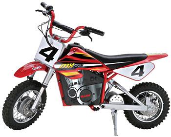 mini motos for sale