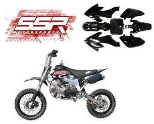 ssr motorsports ssr parts