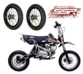 ssr wheels for pit bikes ssr accessories
