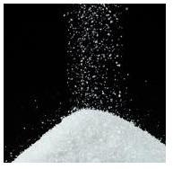 sugar to make a motocross cake