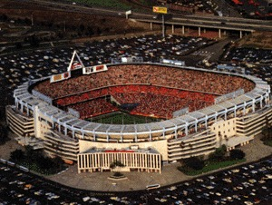 supercross anaheim stadium