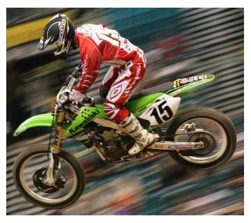 supercross video and sx movies