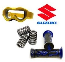 suzuki motorcycle accessories suzuki motorcycle dealers