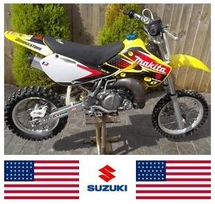 suzuki motorcycles usa suzuki moto bike