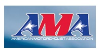 the american motorcyclist association