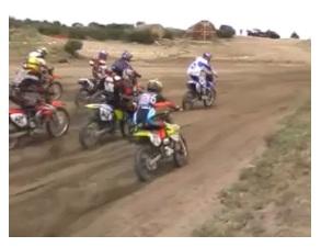 the best Motocross Racing Tips