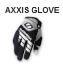 the dirtbike Axxis Glove