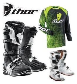 thor mx mx boots