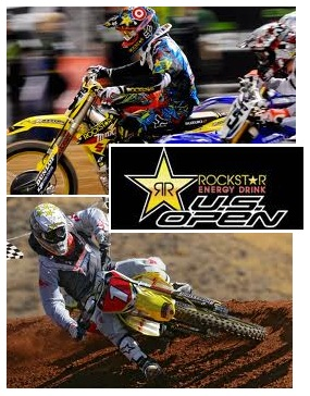 us open supercross racing supercross live