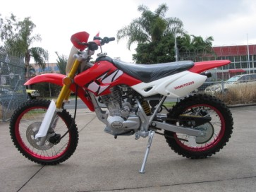 Used dirtbikes cheap low value a moto at a discount price for Uses for dirt