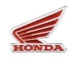 used honda dirtbikes motocross bikes