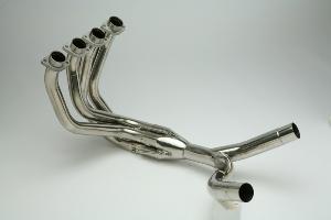 used kawasaki dirt bike part