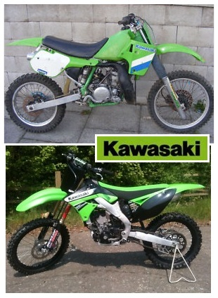 used kawasaki dirt bikes kawasaki motorcycle dealers