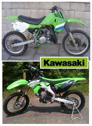 used kawasaki dirt bikes kawasaki motorcycle dealers