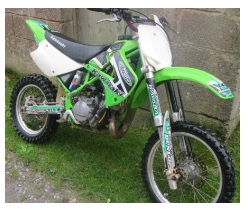Cheap Used Pit Bikes For Sale dirt bikes for sale