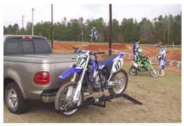 very cheap dirt bikes motocross