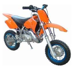 water cooled mini motos