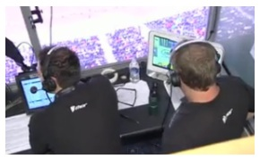webcast office supercross stadium