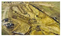 what do you want to use your motocross track for
