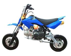 wholesale mini bikes