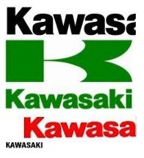Brag about your Kawasaki dirt bikes
