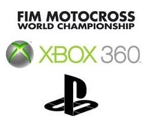 FIM Motocross World Championship video game