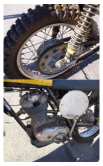 The-perils-of-Used-Dirt-Bikes