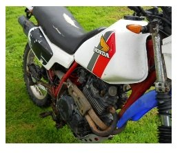 Tips on Off Road Bikes for Sale