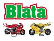 blata mini bikes for adults