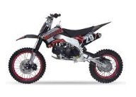 buying the perfect pitbike
