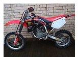 cheap motocross bikes for sale