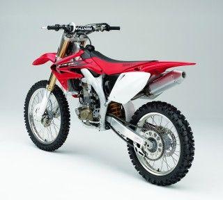 cheap new dirt bike