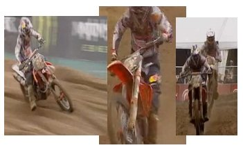 cool images of motocross riders