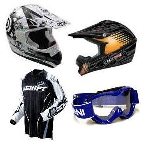 dirt bike helmets dirt bike gear