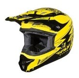 dirt bike motocross mx pitbike Helmet