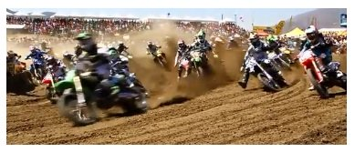 dirt bike motocross race pictures of Competition