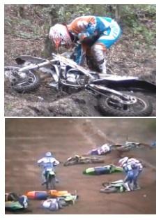 dirt bike movie downloads clips vids