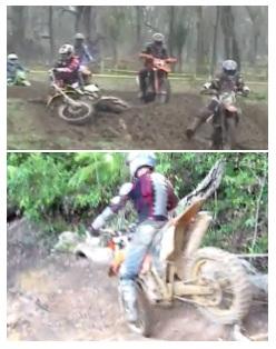 dirt bike video clips videos movies