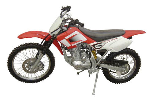 dirtbikes wanted