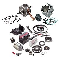 discount motorcycle motocross parts