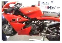 dm minibike motorcyle moto