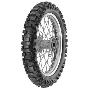 dunlop dirtbike tires