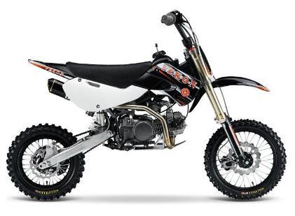 fast pocket bikes for sale